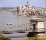 Экскурсии по будапешту и венгрии
