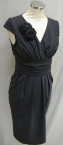 Деловые платья от 850 руб